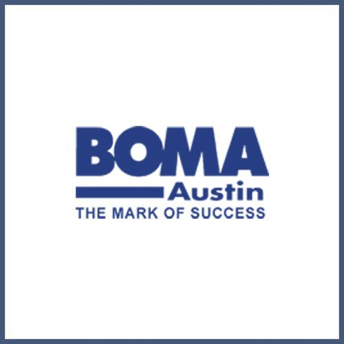 BOMA Austin | Building Owners & Managers Association | Anchor-Ventana