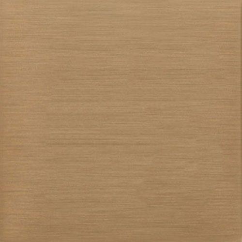 Brushed Bronze | Hardware Options | Finishes | Anchor-Ventana