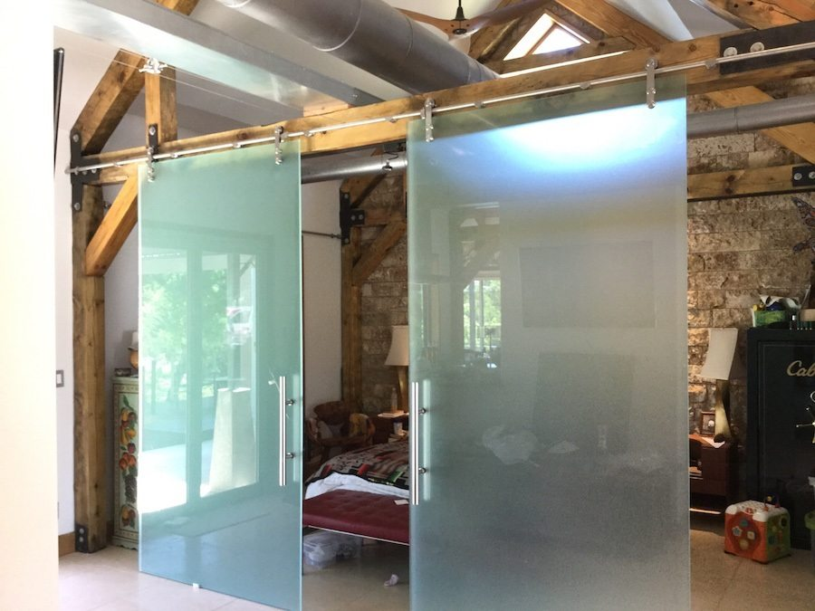 Glass Wall Systems Residential Gallery Anchor Ventana Glass