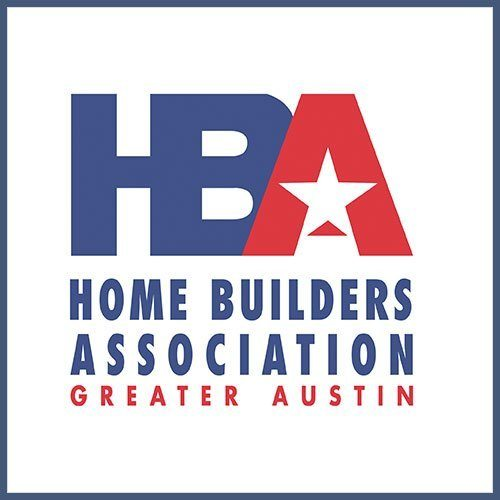 HBA | Home Builders Association of Greater Austin | Anchor-Ventana