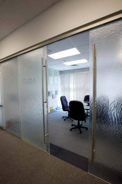 sliding interior door glass wall systems gallery interior glass products anchor ventana - Sliding Glass Wall