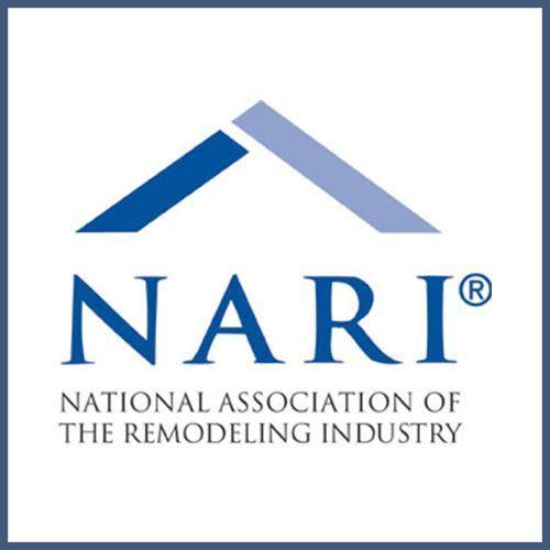 NARI | National Association of Remodeler Industry | Anchor-Ventana