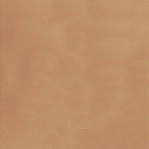 Polished Copper | Hardware Options | Finishes | Anchor-Ventana