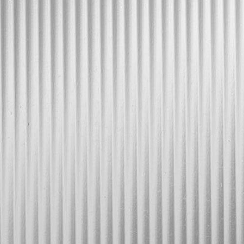 Reeded | Glass Type | Residential Products | Anchor-Ventana Glass