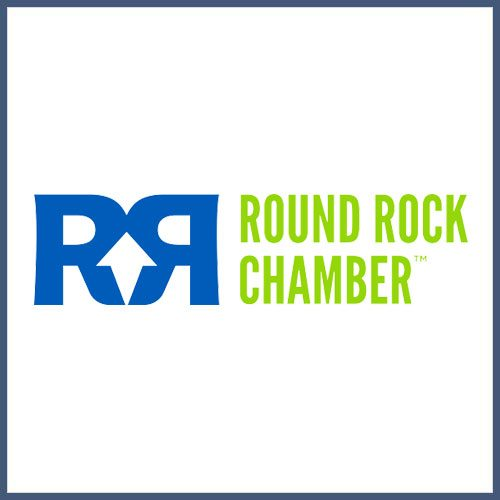 Round Rock Chamber of Commerce | Affiliations | Anchor-Ventana Glass