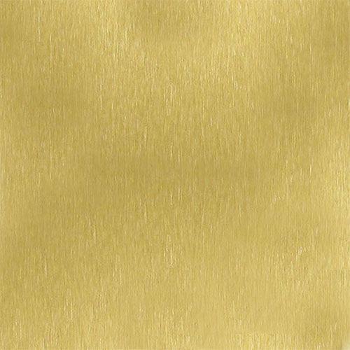 Satin Brass | Hardware Options | Finishes | Anchor-Ventana
