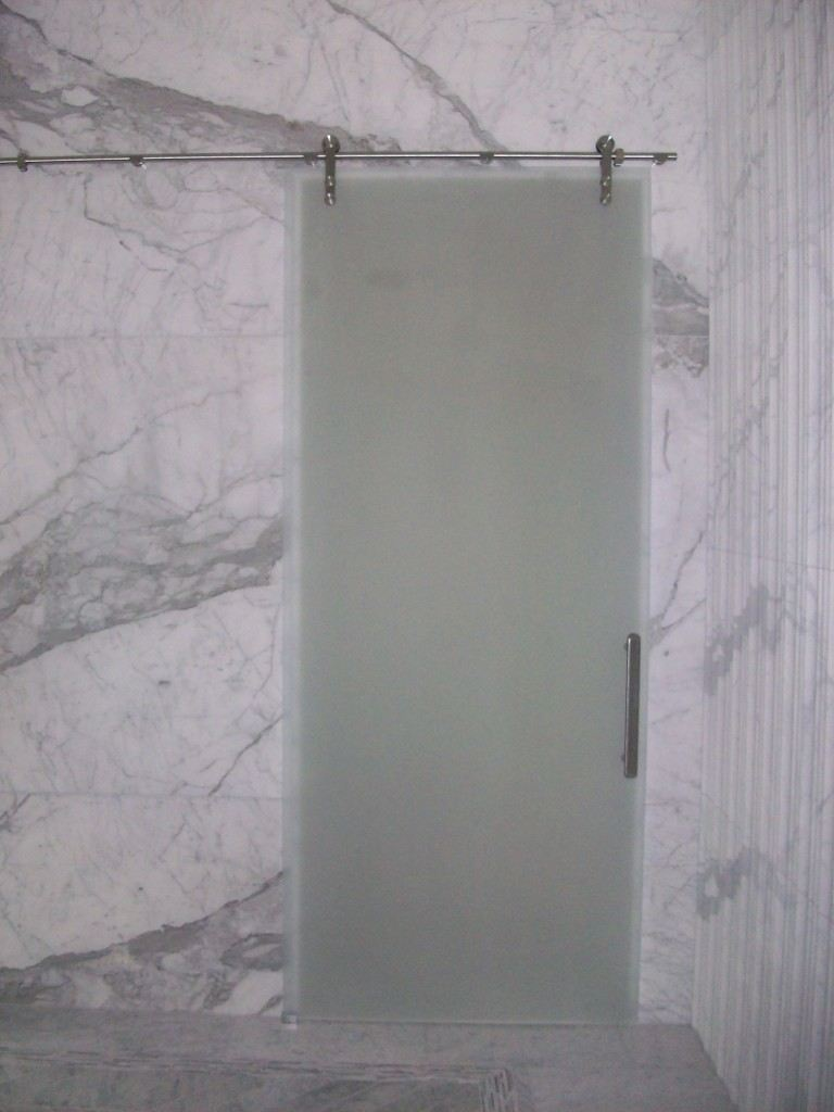 Sliding Shower Enclosures Residential Gallery Anchor
