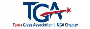 TGA | Texas Glass Association | Affiliations | Anchor-Ventana