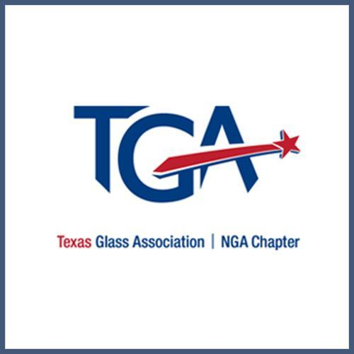 TGA | Texas Glass Association | Affiliations | Anchor-Ventana